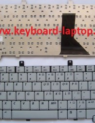 Keyboard Laptop HP Compaq Presario R3000-keyboard-laptop.com