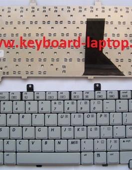 Keyboard HP Compaq Presario R3000