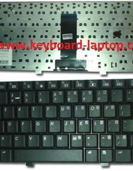 Keyboard Laptop HP DV2000