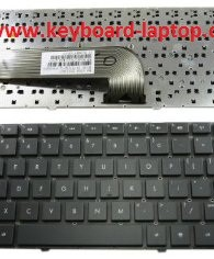 Keyboard Laptop HP DV4-5000-keyboard-laptop.com