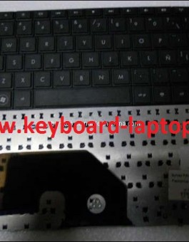 Keyboard HP MINI 110-3000