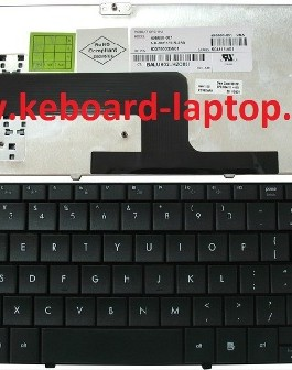 Keyboard HP MINI700