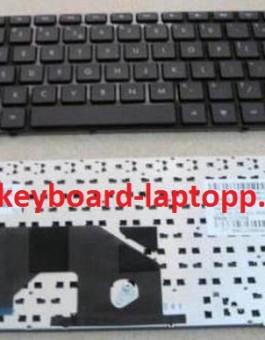 Keyboard HP Mini 1103