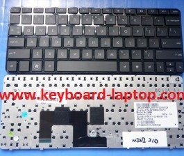 Keyboard Laptop HP Mini 210