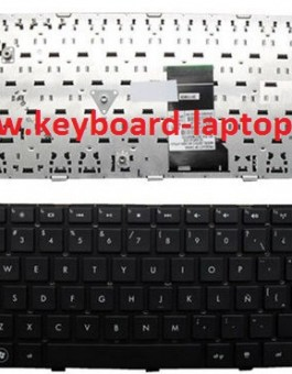 Keyboard HP Pavilion DM4-1000