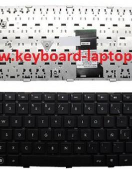 Keyboard HP Pavilion DM4-1000