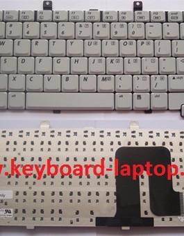 Keyboard HP Pavilion DV4000