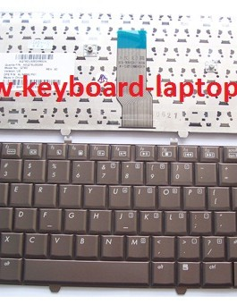 Keyboard HP Pavilion DV5