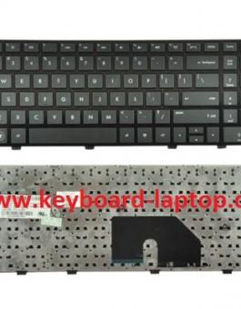 Keyboard HP Pavilion DV6-6000