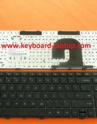 Keyboard Laptop HP Pavilion DV7-4000-keyboard-laptop.com