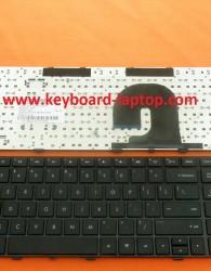 Keyboard Laptop HP Pavilion DV7-4000-keyboard-laptop.com
