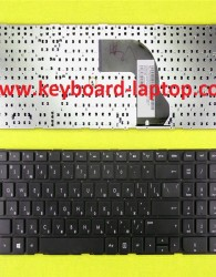Keyboard Laptop HP Pavilion DV7-7000-keyboard-laptop.com