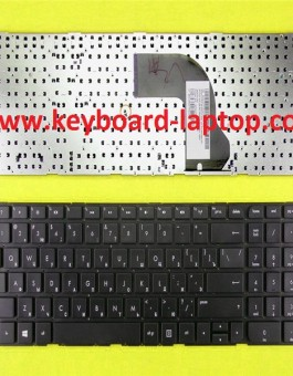 Keyboard HP Pavilion DV7-7000