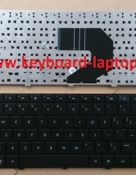 Keyboard Laptop HP Pavilion G4-2000-keyboard-laptop.com