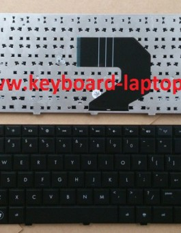 Keyboard HP Pavilion G4-2000