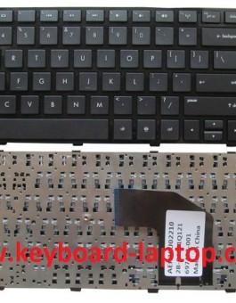 Keyboard HP Pavilion G6-2000