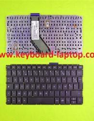 Keyboard Laptop HP Pavilion Sleekbook 10-H-keyboard-laptop.com