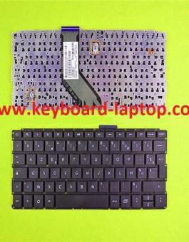 Keyboard HP Pavilion 10-H
