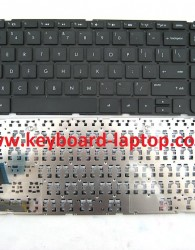 Keyboard Laptop HP Pavilion Sleekbook 15-B000-keyboard-laptop.com