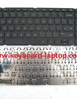 Keyboard HP Sleekbook 15-B000