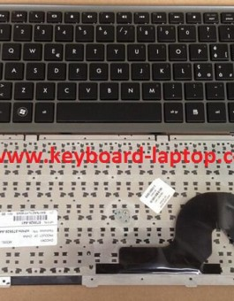 Keyboard  HP Pavillion DM3