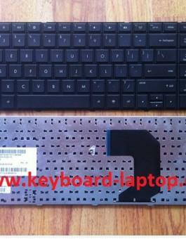 Keyboard HP Pavillion G7-1000 G7