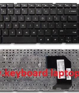 Keyboard HP Pavillion G7-2000