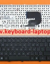 Keyboard Laptop HP Probook 4340s-keyboard-laptop.com
