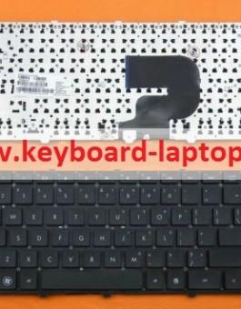 Keyboard HP Probook 4340s