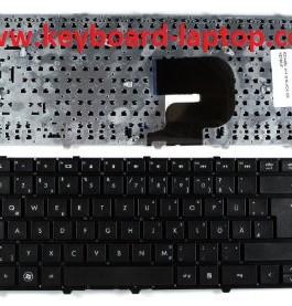 Keyboard Laptop HP Probook 4441