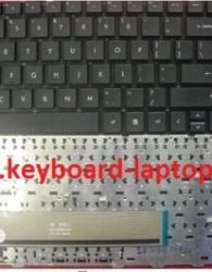 Keyboard Laptop HP Probook 4530s -keyboard-laptop.com