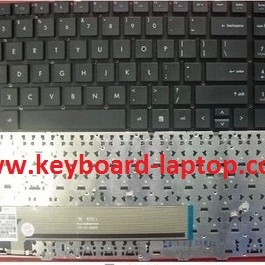 Keyboard HP Probook 4530s