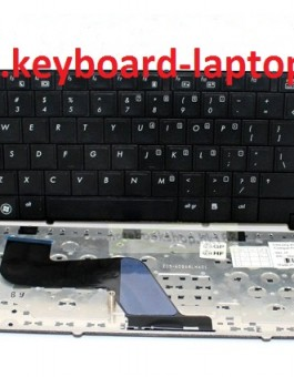 Keyboard Laptop HP Probook 6440B