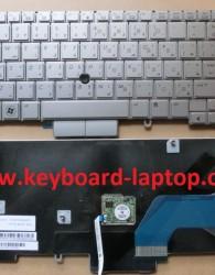 Keyboard Laptop Hp 2740P -keyboard-laptop.com