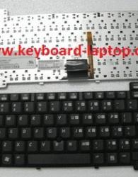 Keyboard Laptop Hp Compaq N600-keyboard-laptop.com