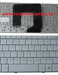 Keyboard Laptop Hp-Compaq Pavilion DM1-1000-keyboard-laptop.com