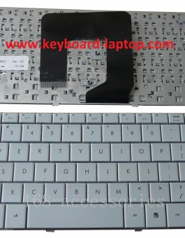 Keyboard Hp Pavilion DM1-1000