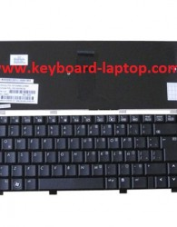 Keyboard Laptop Hp-Compaq Presario CQ40-keyboard-laptop.com