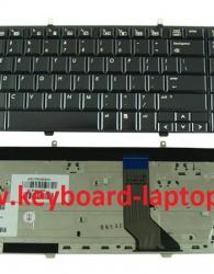 Keyboard Laptop Hp DV7-2000-keyboard-laptop.com