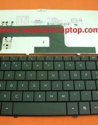 Keyboard Laptop Hp Mini 110-1000-keyboard-laptop.com