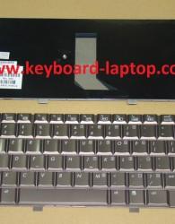 Keyboard Laptop Hp Pavilion DV4-1000-keyboard-laptop.com