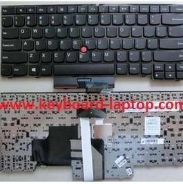 Keyboard Laptop IBM Lenovo Edge E320
