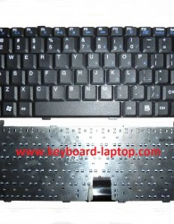 Keyboard Laptop IBM Lenovo F30-keyboard-laptop.com