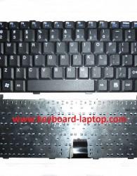 Keyboard Laptop IBM Lenovo F30-keyboard-laptop.com