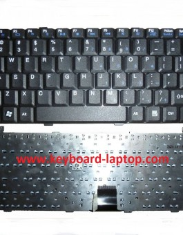 Keyboard Laptop IBM Lenovo F30