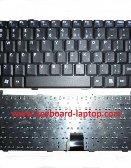 Keyboard Laptop IBM Lenovo F30