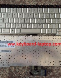 Keyboard Laptop IBM Lenovo Idepad U150-keyboard-laptop.com