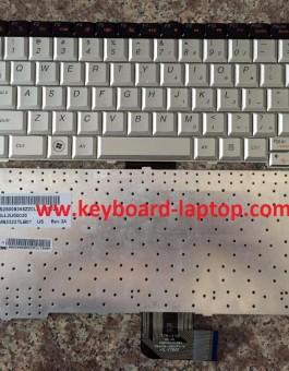 Keyboard Laptop IBM Lenovo Idepad U150