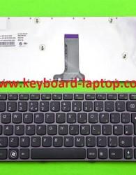 Keyboard Laptop IBM Lenovo V370-keyboard-laptop.com