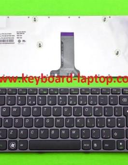 Keyboard Laptop IBM Lenovo V370